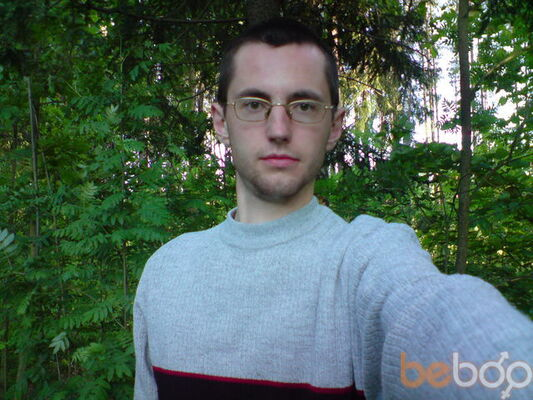 Фото мужчины mishenko88, Гомель, Беларусь, 29