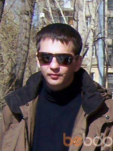 Фото мужчины прокопий, Екатеринбург, Россия, 37