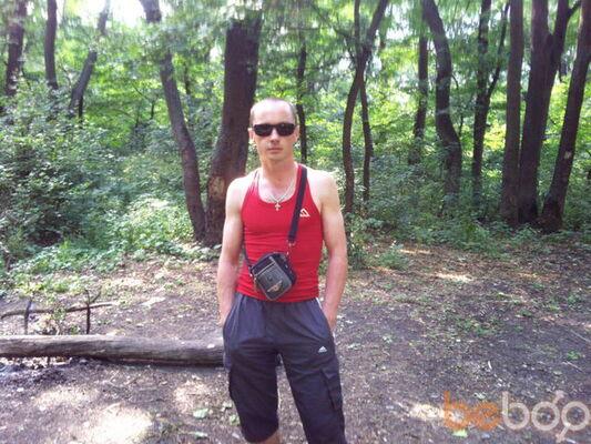 Фото мужчины fedor, Днепропетровск, Украина, 36