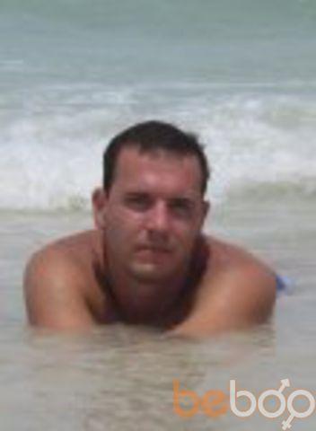 Фото мужчины Rim16, Набережные челны, Россия, 36