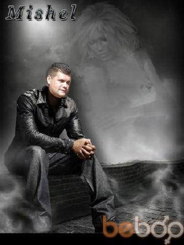 Фото мужчины андрей, Вышний Волочек, Россия, 39