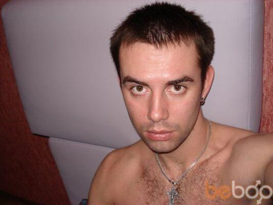Фото мужчины tomi, Москва, Россия, 33
