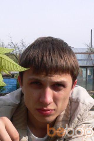 Фото мужчины rombir, Нижний Новгород, Россия, 30
