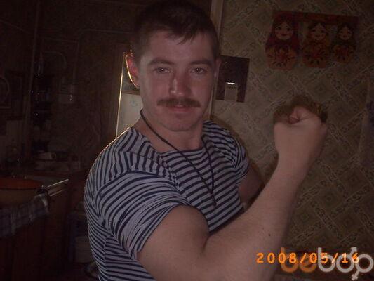 Фото мужчины wital, Тосно, Россия, 36