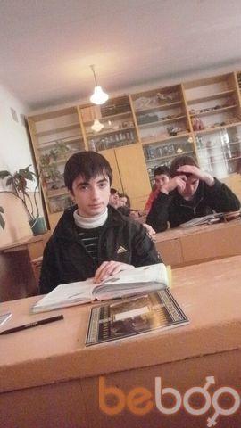 Фото мужчины Sexxxxxxxxxx, Раздольное, Россия, 25