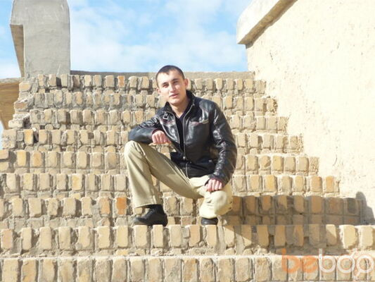 Фото мужчины toha, Алматы, Казахстан, 27