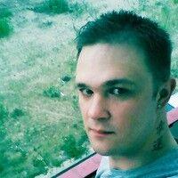 Фото мужчины Антон, Новосибирск, Россия, 29