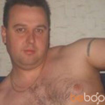 Фото мужчины bono, Петропавловск, Казахстан, 44
