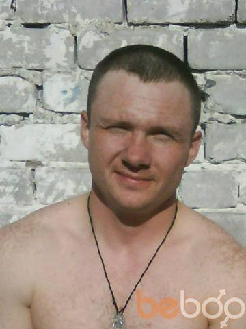Фото мужчины globusina, Москва, Россия, 36