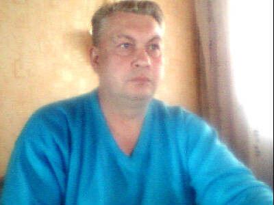 Фото мужчины Евгений, Томск, Россия, 45