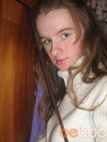 Фото девушки Алеся, Витебск, Беларусь, 27