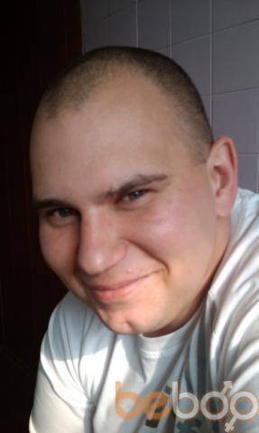 Фото мужчины Maks, Владивосток, Россия, 35