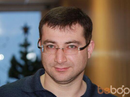 Фото мужчины Shoma, Якутск, Россия, 38