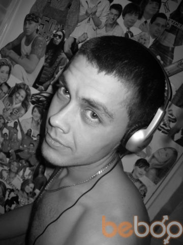 Фото мужчины joker, Донецк, Украина, 33