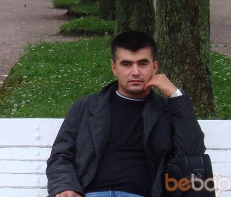 Фото мужчины aliaxmad, Наманган, Узбекистан, 33