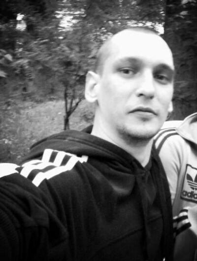 Фото мужчины саня, Железнодорожный, Россия, 27
