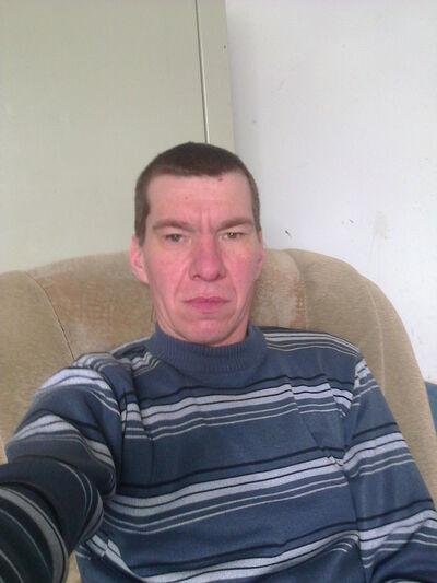 Фото мужчины Михаил, Красноярск, Россия, 43
