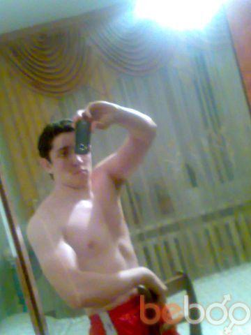 Фото мужчины Ара2011, Астана, Казахстан, 25