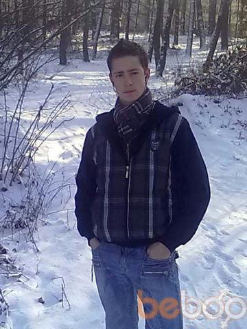 Фото мужчины Стас прийшов, Белая Церковь, Украина, 26