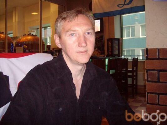 Фото мужчины серж, Москва, Россия, 50