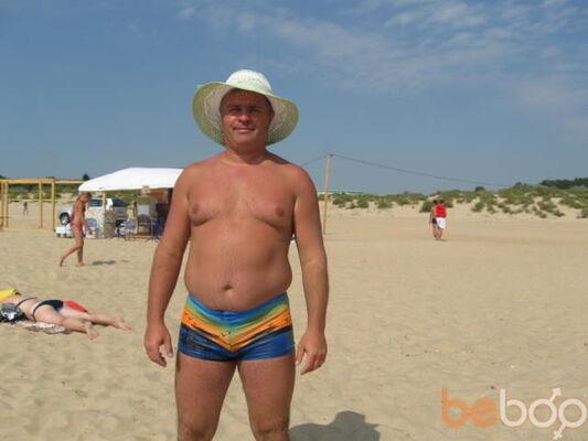 Фото мужчины Igor, Казань, Россия, 50