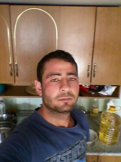 Фото мужчины Боря, Усть-Джегута, Россия, 27