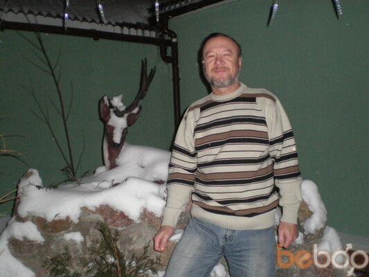 Фото мужчины JazzMan 2010, Днепропетровск, Украина, 49