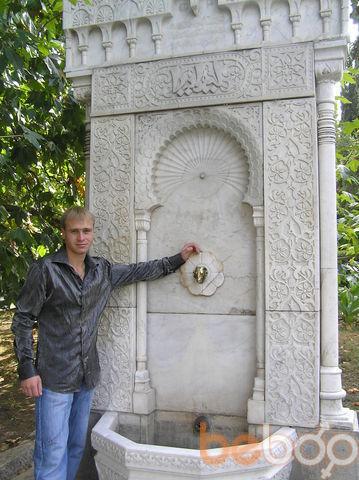 Фото мужчины Tima11_1, Ялта, Россия, 27