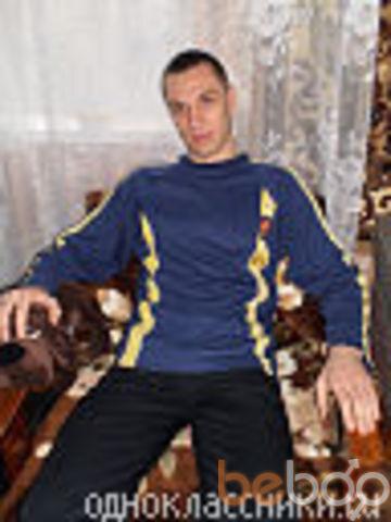 Фото мужчины liovushka, Кишинев, Молдова, 28