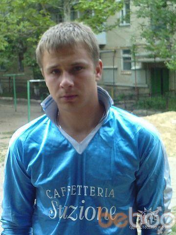 Фото мужчины niku, Новые Анены, Молдова, 28
