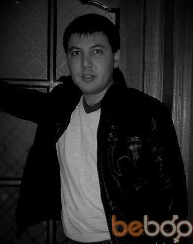 Фото мужчины jones, Ташкент, Узбекистан, 37