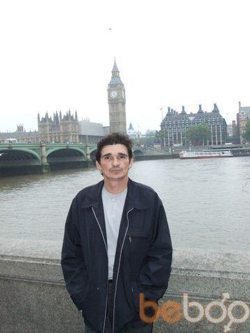 Фото мужчины brm72, Нортгемптон, Великобритания, 44