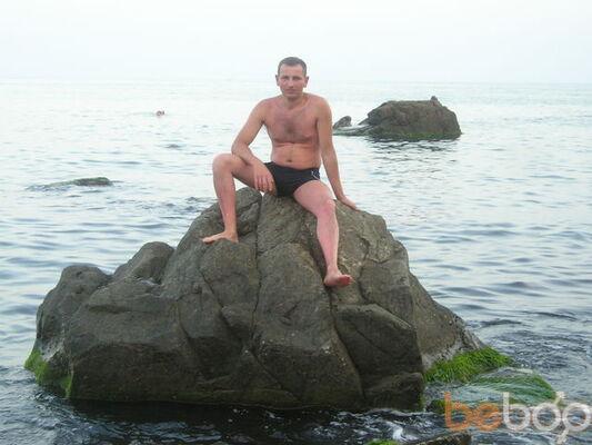 Фото мужчины ANDREI, Брест, Беларусь, 35