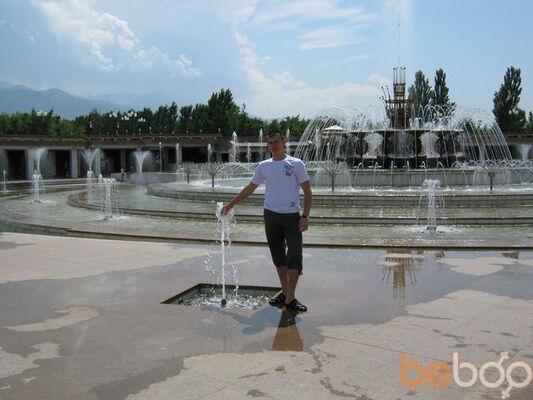 Фото мужчины Kasten, Нижний Новгород, Россия, 28