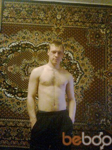 Фото мужчины iffann83, Ульяновск, Россия, 34