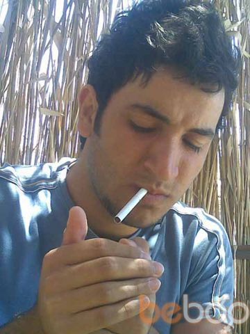 Фото мужчины WenKroy, Баку, Азербайджан, 32