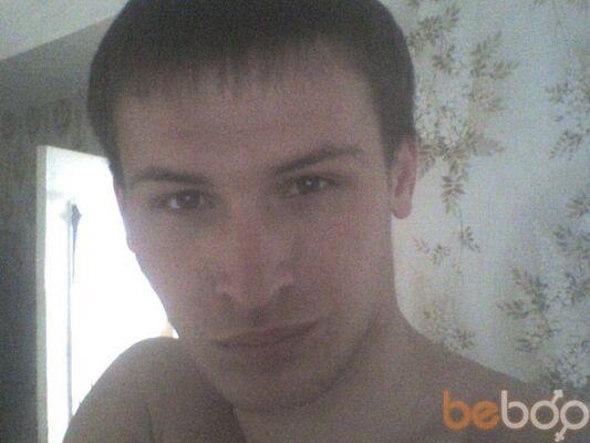 Фото мужчины Мистер, Севастополь, Россия, 32
