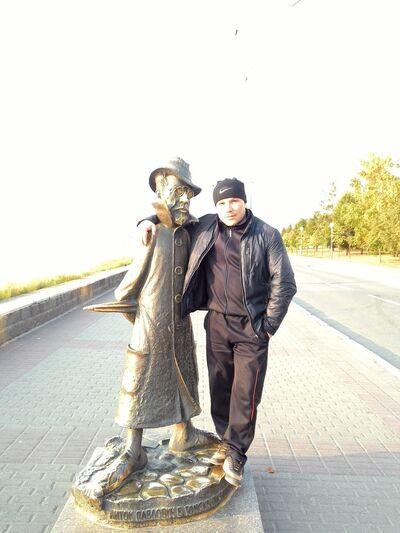Фото мужчины Иван, Томск, Россия, 37