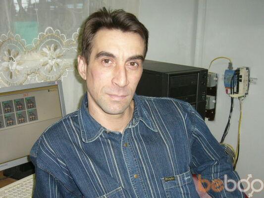 Евгений Кишинец Сайт Знакомств