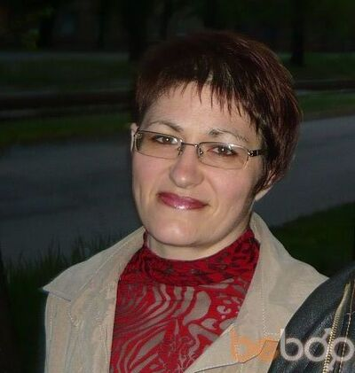 Фото девушки Иришка, Кривой Рог, Украина, 46