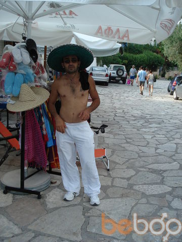 Фото мужчины GREK36, Ереван, Армения, 38