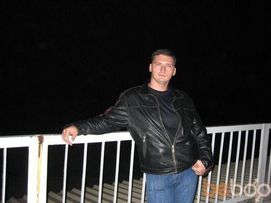 Фото мужчины Padavan, Одесса, Украина, 33