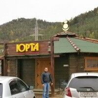 Фото мужчины Валера, Омск, Россия, 36
