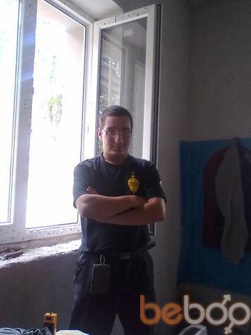 Фото мужчины евгений, Калининград, Россия, 28