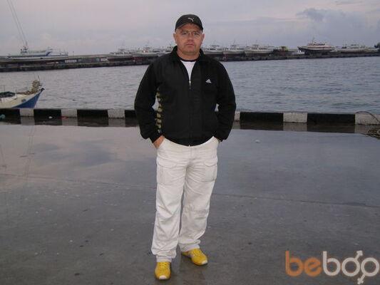 Фото мужчины lider, Симферополь, Россия, 43