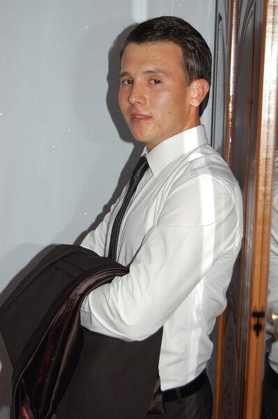 Фото мужчины ramz, Ташкент, Узбекистан, 26
