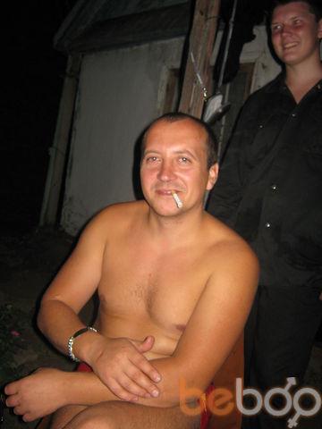 Фото мужчины гоцман, Уфа, Россия, 39
