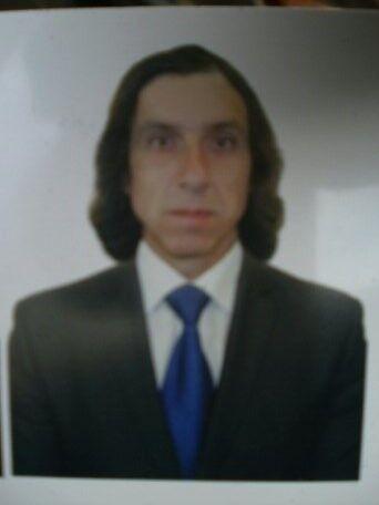 Фото мужчины Валерий, Саранск, Россия, 36