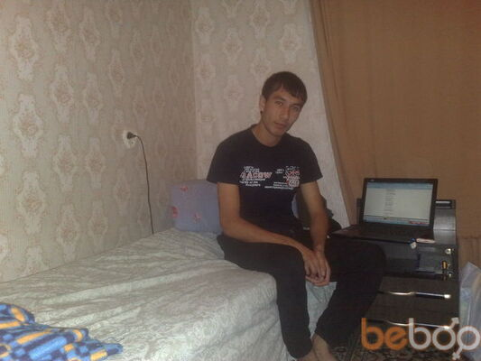 Фото мужчины kalashnik1, Иваново, Россия, 31