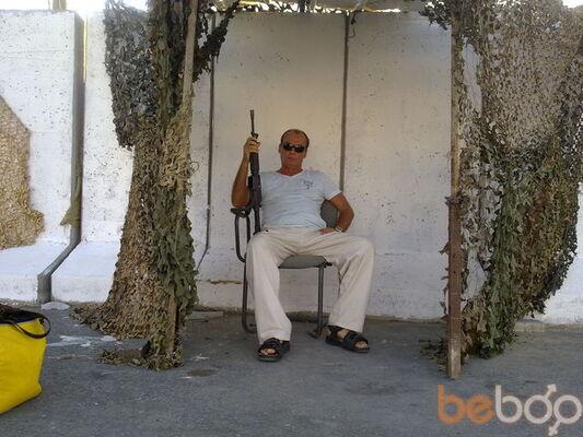 Фото мужчины alex, Иерусалим, Израиль, 46